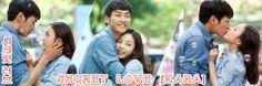 시크릿 러브 Ep 1 Torrent / Secret Love [Kara] Ep 1 Torrent, available for download here: http://ymbulletin.blogspot.com/