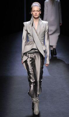 Futuristic Fashion | HaiderAckermannFall2010R10.jpg