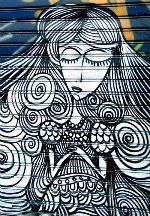 Street art in #Athens #Greece | sonke_graffiti