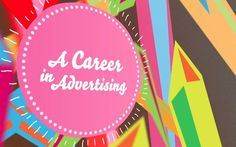 'A Career in Advertising' aims to provide those hoping to enter into one of the most exciting (and demanding) industries around, with useful insights into some of the best (and worst) aspects of the job.   With interviews with the likes of Sir John Hegarty and Robin Wight, this is a fun and inspiring video relevant to anyone interested in how adverts are created.  'A Career in Advertising' is a film about the advertising industry made by Media Citizens for Clever Peeps and Ideas Foundati...