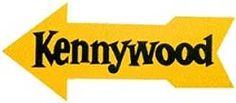 Kennywood http://pinterest.com/hamptoninnmonro/ #hamptoninnmonroeville http://www.facebook.com/#!/HamptonInnMonroeville #pittsburghhotel