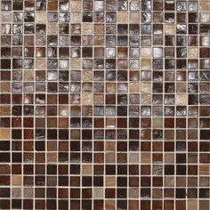Check out this Daltile product: City Lights Bangkok CL61**