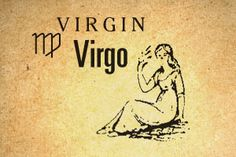 """Virgo is the sixth constellation of the zodiac. Its name is the Latin word meaning """" virgin. Learn more!"""