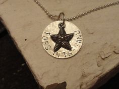Hand Stamped Jewelry you can find me on Facebook under Treasured Trinkets!!