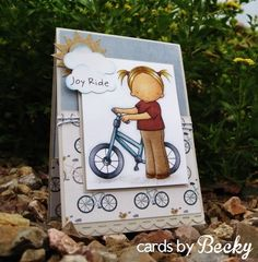 MFT My Favorite Things I Wheelie Like You Bike Card MFT My Favorite Things I Wheelie Like You Bike Card Card My Favorite Things MyFavoriteThings MFT PI PureInnocence Pure Innocence Bike Stamp Die Die-Namics Blog: www.CardsByBecky.blogspot.com