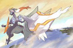 Pokemon Dragon, Pokemon Oc, First Pokemon, Black Pokemon, Pokemon Memes, Pokemon Fan Art, Nagano, Pokemon Backgrounds, Deadpool Pikachu