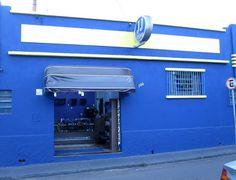 JORNAL AÇÃO POLICIAL ITAPETININGA E REGIÃO ONLINE: JJ OURIVES Rua. Lopes de Oliveira, 199 Centro - Itapetininga - SP e-mail: jjourives@hotmail.com Site: www.jjourives.com tel: (15) 99701-8563