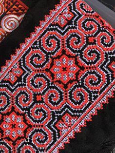 Ribbon Embroidery, Cross Stitch Embroidery, Embroidery Patterns, Cross Stitch Designs, Cross Stitch Patterns, Cross Stitch Bookmarks, Beaded Crafts, Knitting Charts, Weaving Patterns