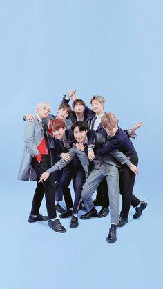 K Pop, Jung Hoseok, Bts Lockscreen, Billboard Music Awards, Foto Bts, Bts Taehyung, Bts Bangtan Boy, Yoongi Bts, Camisa Bts