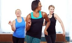 Groupon - Two or Four Group Cuban Salsa Classes at La Clave Cubana (Up to 52% Off) in Seattle. Groupon deal price: $29