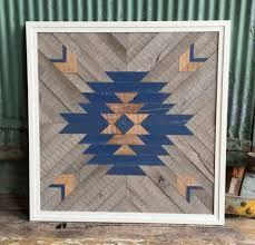 Image result for aztec wood