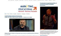 www.marketingeducacional.org