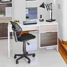 Negro Set Incluye Cuero Kit de restauración de muebles clínica Fácil De Cuero