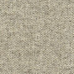 Thanks for shopping Mahones Wallpaper Shop for pattern 5455 pattern name Tweed color Harris Brown by Phillip Jeffries Wallcovering. Brown Wallpaper, Wallpaper Size, Wallpaper Samples, Textile Patterns, Textiles, Burlap Wall, Bespoke Tailoring, Neutral Palette, Pattern Names