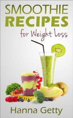 Best weight loss foods for runners image 3
