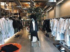 Et Vous Fashion Boutique Designer Collection, Fashion Boutique, Store, Black, Black People, Larger, Shop
