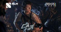 Watch Oliver Harper's Retrospective Review for Aliens (1986)