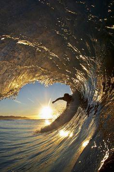 640-Sunset-Ocean-l