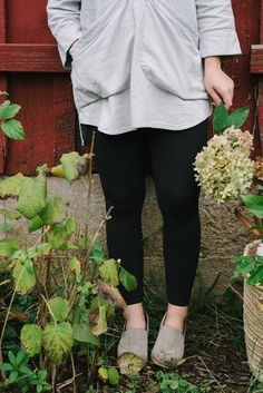 Mary & Emma Kingsley is raising funds for Lady Farmer Sustainable Apparel on Kickstarter! Slow Fashion, Industrial Style, Homesteading, Farmer, Sustainability, Black Jeans, Sew, Culture, Lady