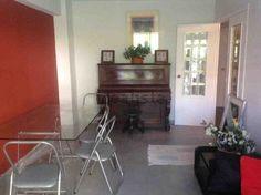 Piso en venta, junto a la estación del Pont de Fusta, tiene 3 habitaciones, 2 baños,  cocina con galería… sigue la visita virtual http://www.idealista.com/pro/desiree-hato-gestion-de-inmuebles/inmueble/29752982/visita-virtual