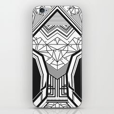 iPhone & iPod Touch Skins / iPhone 6