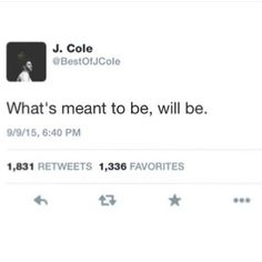 realist nigga out here Talking Quotes, Real Talk Quotes, Fact Quotes, Mood Quotes, True Quotes, Quotes To Live By, Funny Quotes, Qoutes, J Cole Quotes