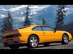 MVS Venturi 200 France, Sport Cars, Exotic Cars, Automobile, Europe, Bmw, The Unit, Passion, Models