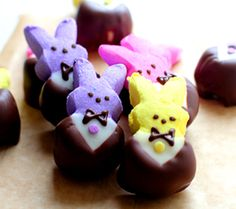 20 Delicious, Gluten Free Easter Treats For the Whole Family to Enoy   Disney Baby