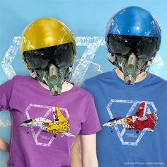 Buster 1 & 2 #shmup #shootemup #stg #tshirt #shirt #arcade #megadrive #90s #gaming #videogame #retrogaming