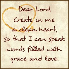 Dear God, Let me be an instrument of Thy Peace.  Where there is hatred, Let Me Show LOVE!  LOVE THIS! Hatred and negative attitudes are so wasteful- love & pray for everyone, even if they don't like you!