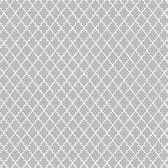 20-cool_grey_light_NEUTRAL_Moroccan_tile_SOLID_12_and_a_half_inch_SQ_350dpi_melstampz