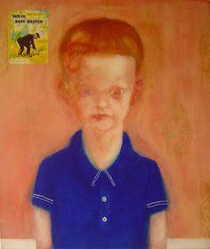 Kunstkabinet Herens: Children of one father 3 ( 1992 - sold )