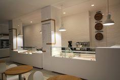 KUBO display cases, vitrinas, vitrines