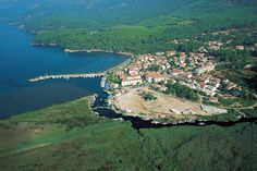 Akyaka – Muğla Visit Turkey, Turkey Holidays, Historical Monuments, Marmaris, Beautiful Places In The World, Travel Maps, Travel Advice, Natural Beauty, Places To Visit