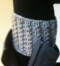 Free Boot Cuff Crochet Patterns Boot Cuff Knitting Patterns In The Loop Knitting Free Boot Cuff Crochet Patterns My Hob Is Crochet Chic Aran Boot Cuffs Toppers Free Crochet. Free Boot Cuff Crochet Patterns Reversible Boot Cuffs A F. Lace Boot Cuffs, Knitted Boot Cuffs, Crochet Boots, Crochet Mittens, Knit Boots, Knitted Hats, Knit Crochet, Free Crochet, Crochet Ideas