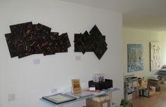 Besichtigen Sie die meine Werke direkt in meinem Atelier. An den Wänden in meinem Atelier finden Sie eine schöne Auswahl von Bildern quer durch mein Schaffen. Termin auf Anfrage. http://art-by-manuel.com