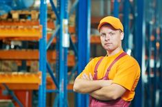 Creating a #safe work environment is crucial for #business success and the best way to retain maximize productivity: http://mandownduressalarms.com.au/