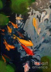 Amazing Art http://fineartamerica.com/profiles/regina-gallant.html