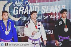 The fam killing it at the ADCC grand slam // #athohana // @joaomiyao @hunterkauai  #Repost @philippe_tesouro  Abu Dhabi Grand Slam Los Angeles Champion -85kg and 3rd place in the absolute division. I had some fun and tough fights yesterday! Thanks to my sponsors @hayabusafight and @athorganics all my friends training partners and coaches who stayed until late to support! @leovieirabjj @luizpanza @tonygbjj @rfbjj @checkmathq @cyborgbjj @bernardotavolaro// Photo Cred Kenny Jewel/ GrappleTV…