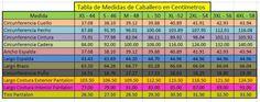 http://i0.wp.com/creamodashop.com/wp-content/uploads/2014/08/Tablas_Medidas_Hombre_XS_4XL.jpg?resize=525%2C208
