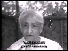 O que deve ser feito - Jiddu Krishnamurti
