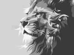 Afbeeldingsresultaat voor lion design
