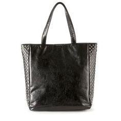 Genuine Baggage - Tony Bianco Handbag (Enya)., $87.96 (http://www.genuinebaggage.com.au/mothers-day-sale/tony-bianco-handbag-enya-1/)