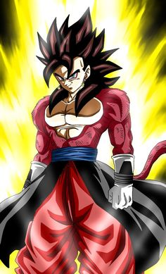 Get the latest Dragon Ball Super Anime updates and some of the latest Dragon Ball Super read. Alone long with Dragon Ball Super watch time. Dragon Ball Gt, Dragon Ball Image, Goku E Vegeta, Son Goku, Otaku Anime, Vegito Y Gogeta, Z Warriors, Anime Merchandise, Anime Costumes