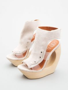 ROQUE by Jeffrey Campbell at http://www.LorisShoes.com
