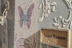 http://www.todostencil.com/es/composiciones-y-vintage/1862-stencil-deco-vintage-composicion-197-insectarium-8400000036962.html