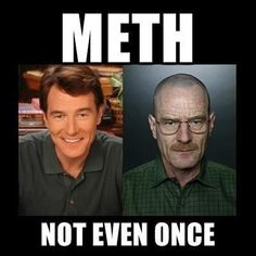 """This stark warning. 