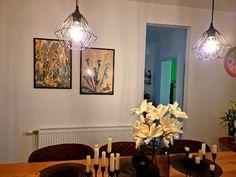 Oversized Mirror, Furniture, Home Decor, Table, Dekoration, Decoration Home, Room Decor, Home Furnishings, Home Interior Design