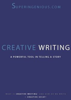 What is creative writing? and how do we write a creative essay? In this article, I will answer these questions and give you some simple steps for doing just that. So stay tuned. Creative Writing, Ielts Reading, Stay Tuned, Simple, Narrative Poetry