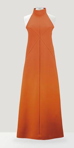 Coureges Haue Couture, 1974 - Lot 115